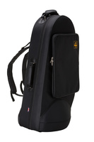 JP Pro Euphonium Case Backpack Straps.jpg