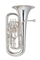 JP374SW Trigger Euphonium in Silverplate Instrument Shot.jpg
